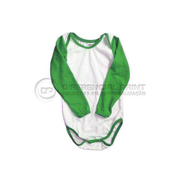 dp_body_infantil_verde