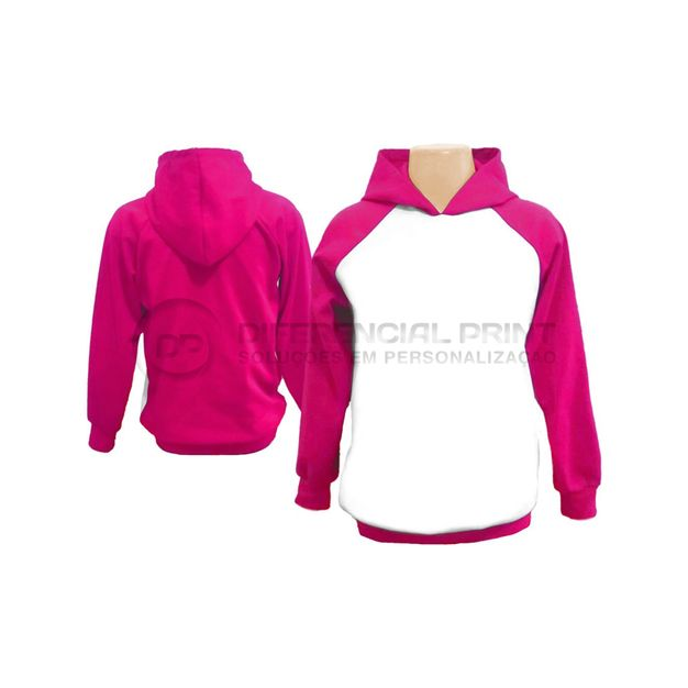 dp_moleton_adulto_raglan_pink