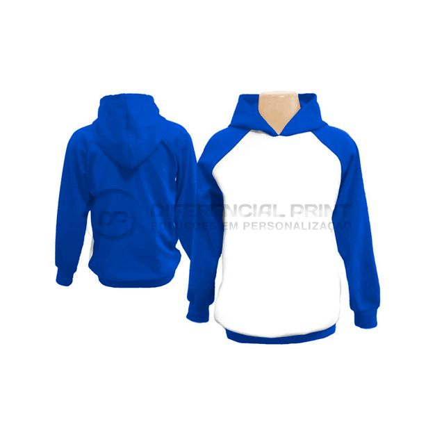 dp_moleton_adulto_raglan_azul