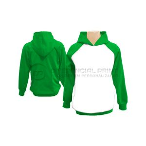 dp_moleton_adulto_raglan_verde