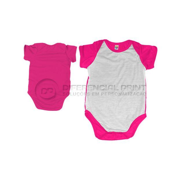 dp_body_costas_pink