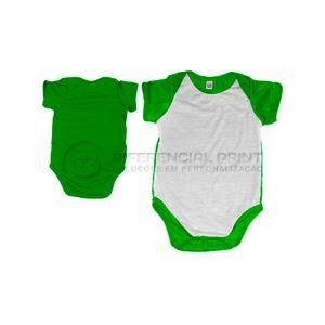 dp_body_costas_verde