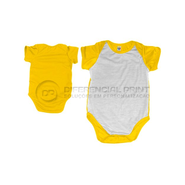 dp_body_costas_amarelo