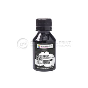 dp_tinta_pigmentada_black_100ml