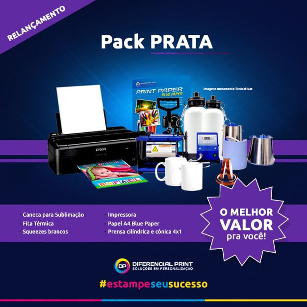 DP---Pack-Prata-02