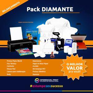 DP---Pack-Diamente-02