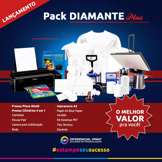 DP---Pack-Diamente-Plus-02