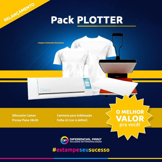 DP---Pack-Potter-02--plotter-