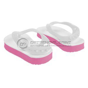 diagonal-rosa