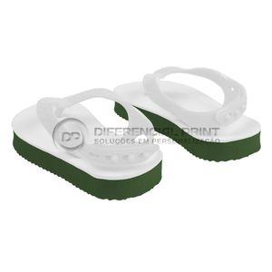 diagonal-verde