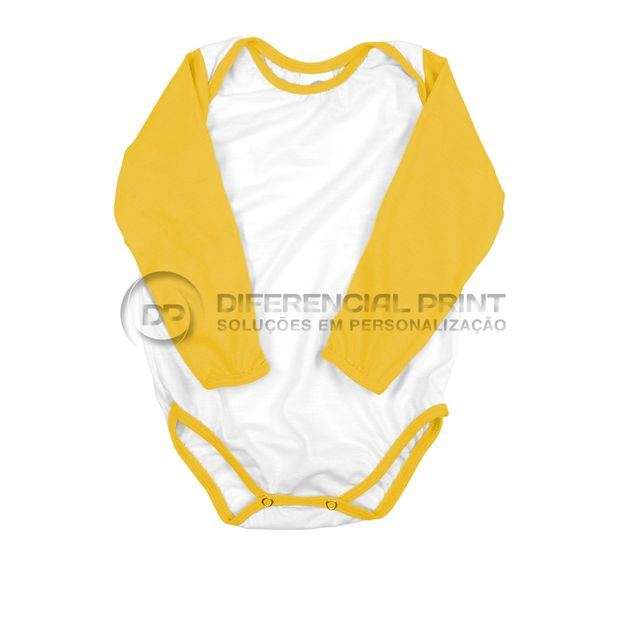 amarelo-manga-longa-1