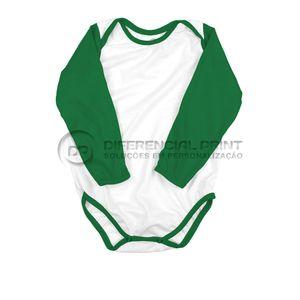 verde-manga-longa1