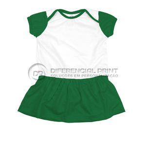 verde-saia-1