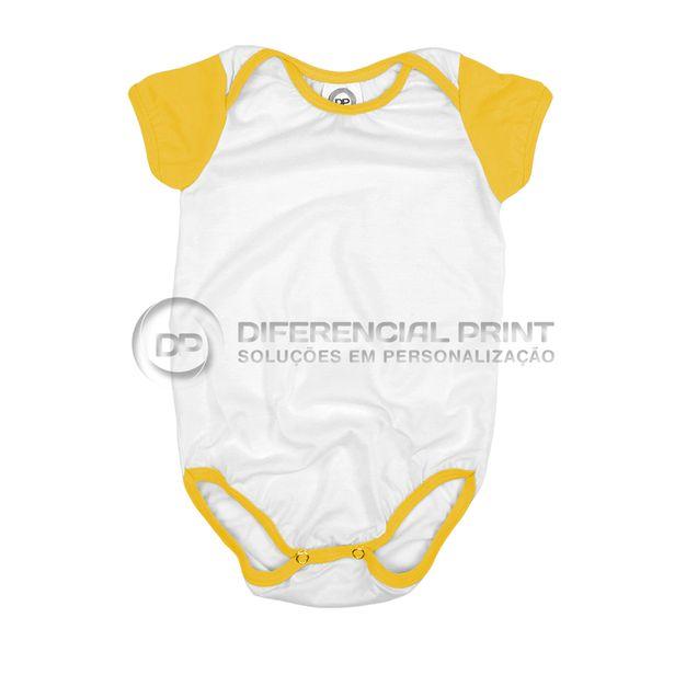 amarelo-manga-curta1