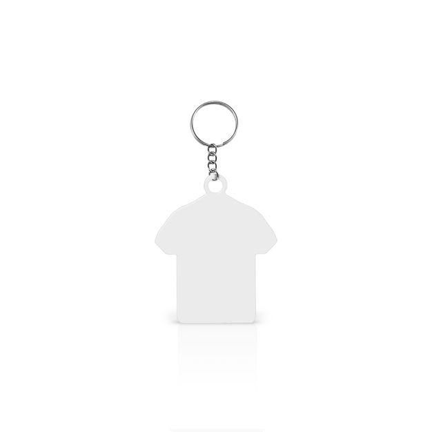 foto_produto_chaveiro_ferro_camiseta_02