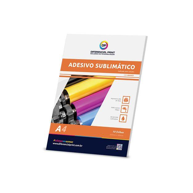 dp_site_paper_adesivo_branco