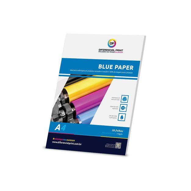 dp_site_paper_blue_a4_50f