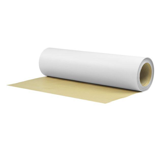 01_0002s_0000_total-print-branco