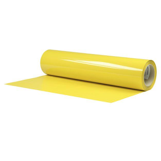 01_0014s_0000_v3-amarelo