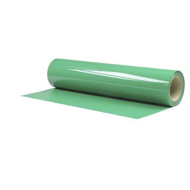01_0005s_0000_v3-verde