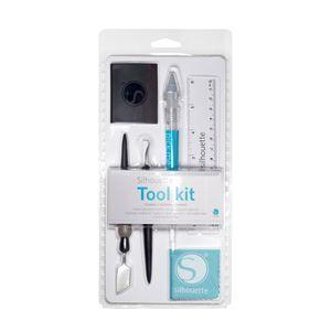 kit-de-ferramentas-essenciais-silhouette--1-