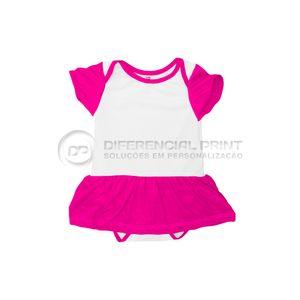 dp_body_saia_pink