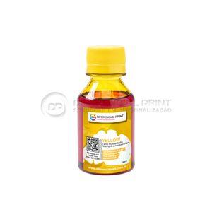 dp_tinta_pigmentada_yellow_100ml