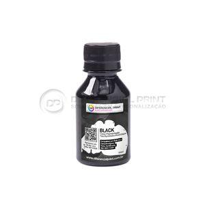 dp_tinta_pigmentada_black_100ml