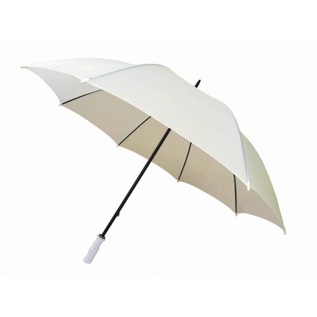 guarda-chuva-para-sublimacao