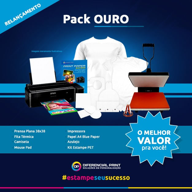 DP---Pack-Ouro-02