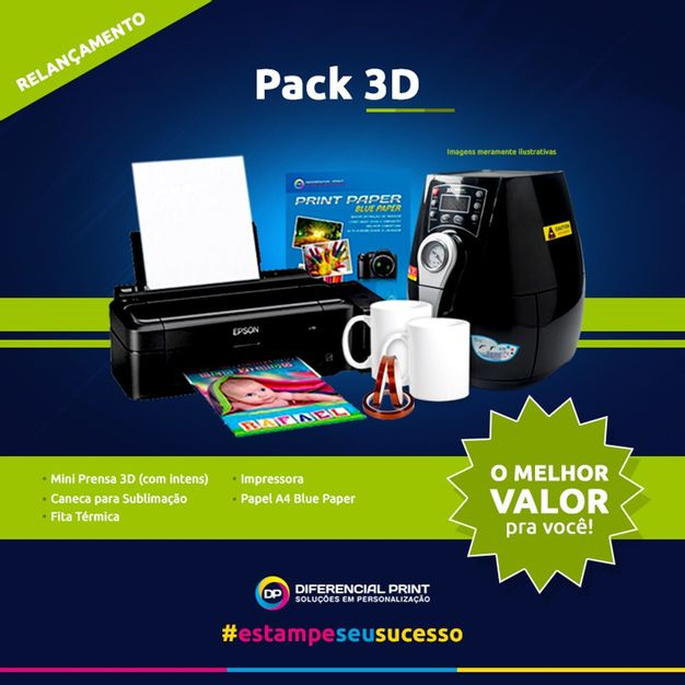 DP---Pack-3D-02--vinil-