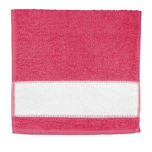 toalha_lavabo1_pink_002