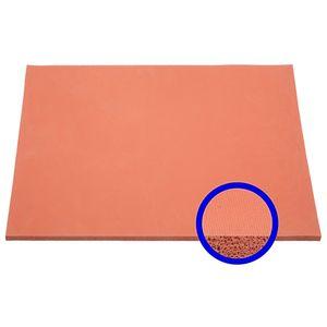 Base de Silicone para Prensa Plana Tamanhos 38x38, 40x50 e 40x60