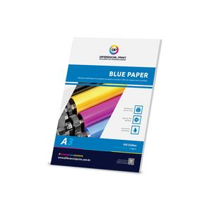 dp_site_paper_blue_a3_100f