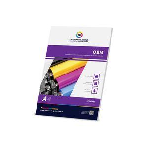dp_site_paper_obm_a4