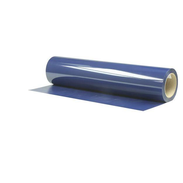 01_0013s_0000_v3-azul-marinho