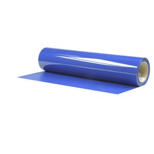 01_0012s_0000_v3-azul-royal