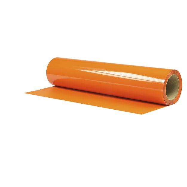 01_0010s_0000_v3-laranja