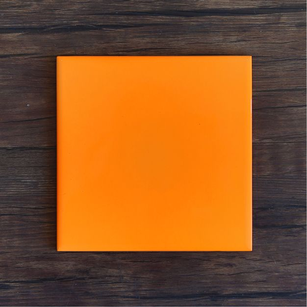 laranja-01_0003s_0002_HP4A0858