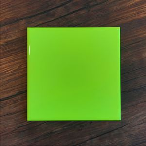 verde-01_0000s_0001_HP4A0842
