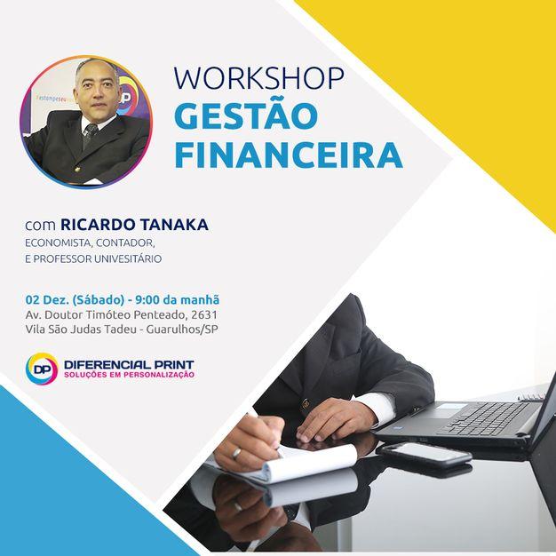 Gestao-Financeira