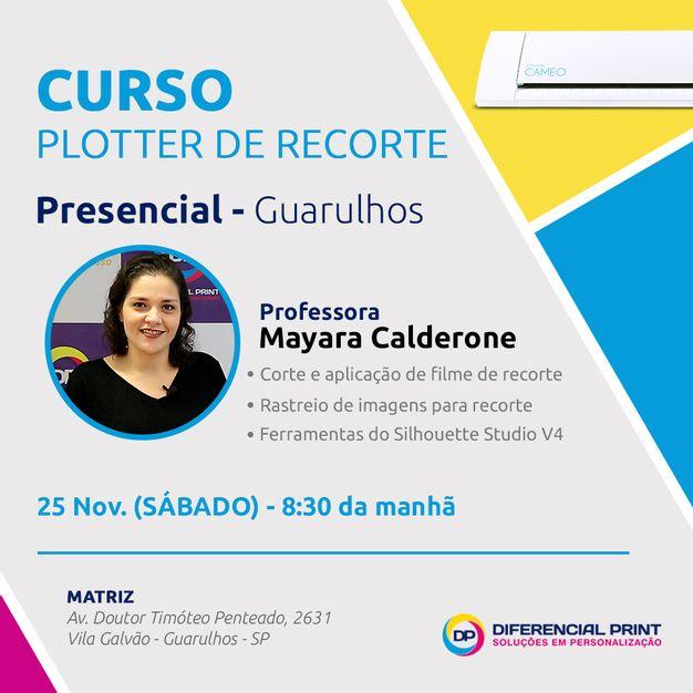 Curso---Plotter-de-Rcorte-20171125