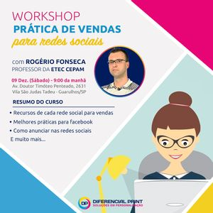 Workshop-redes-Sociais-Rogerio-20171209