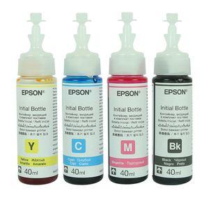 tinta-original-epson-40ml-1000x1000