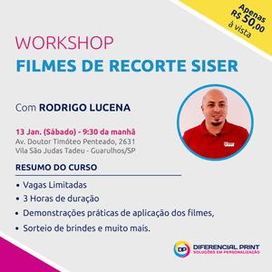 Ws--Rodrigo-Lucena-13-01