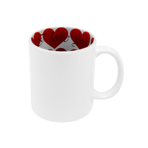 Fotos-Caneca-Amor-Site_0001_Layer-3