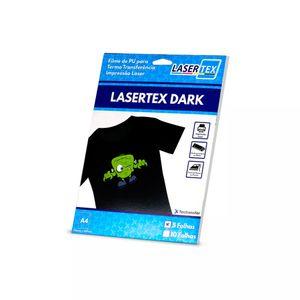 laser-tex-01