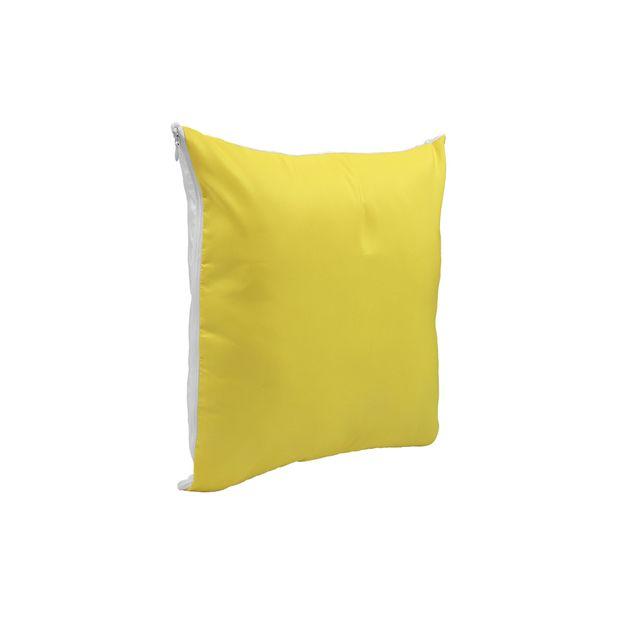 01_0003_01_0007s_0000_amarelo-ok