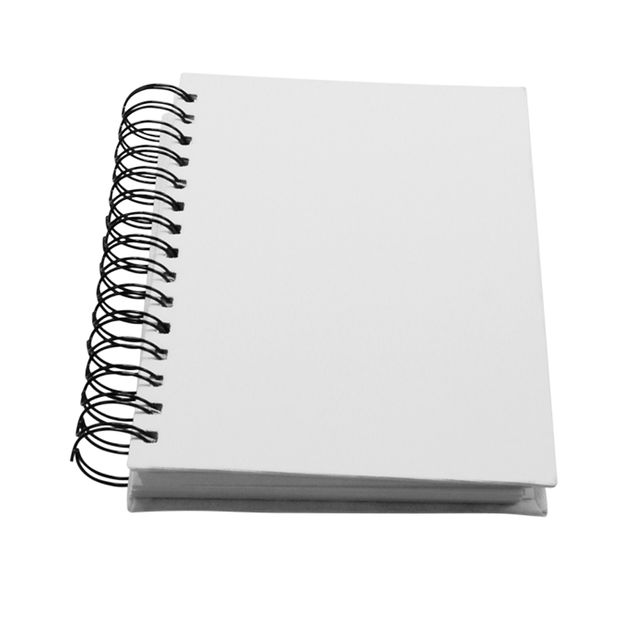 agenda_0001