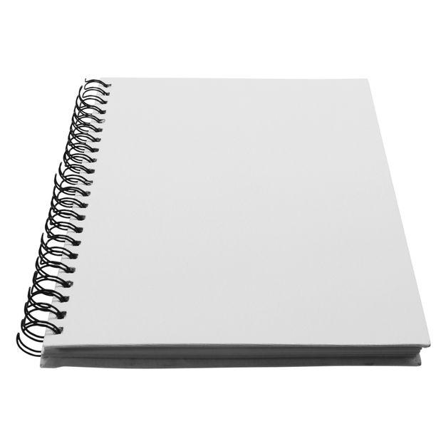 caderno_0001